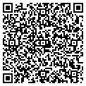 QR code with Roseheart Publishing contacts