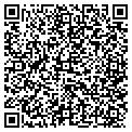 QR code with Tony P Di Matteo Inc contacts