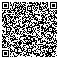 QR code with Landings At Timberleaf contacts