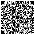 QR code with Seminole Pest Service Inc contacts