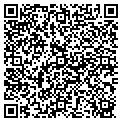 QR code with Card's Cruise Connection contacts