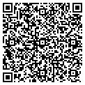 QR code with Advantage Tax Service contacts