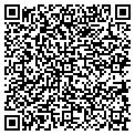 QR code with American Dream Custom Homes contacts