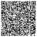 QR code with Advance Plastics Unlimited Inc contacts
