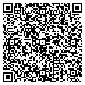 QR code with Jflorez & Assoc Inc contacts