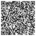 QR code with Ofra Imports contacts