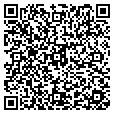 QR code with IRP Realty contacts