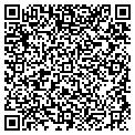 QR code with Counseling & Resource Center contacts