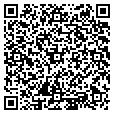 QR code with Style-TECH USA Inc contacts