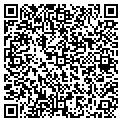 QR code with DKN Gems & Jewelry contacts