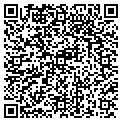QR code with Landescapes LLC contacts