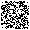 QR code with Walk To Walk Promotions Inc contacts