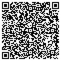 QR code with Peak Performance Auto Marine contacts