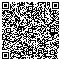 QR code with C J Pallet Co Inc contacts
