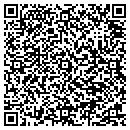 QR code with Forest Hl Grdns E Condo Assoc contacts