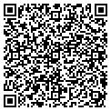 QR code with All Tractor Repair Inc contacts