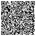 QR code with Swannee Medical Personnel contacts
