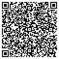 QR code with George Merritt Construction contacts