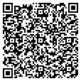 QR code with Claires contacts