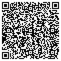 QR code with Copy Cat Copiers contacts