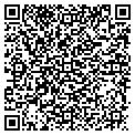 QR code with South Florida Commercial Ins contacts