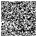 QR code with Mc Squared Unlimited Inc contacts