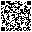 QR code with Bumpers Depot contacts
