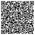 QR code with Floridas Finest Framing Inc contacts