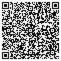 QR code with Hiland Park Elementary School contacts