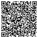 QR code with Burg Photographix Inc contacts