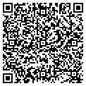 QR code with Bits & Pieces Gallery & Btq contacts