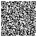 QR code with Sargeant C Richard contacts