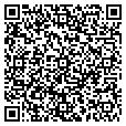 QR code with All Sealed Roofing contacts