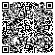 QR code with Wescon Corp contacts
