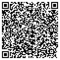 QR code with Lott Brothers Inc contacts