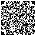 QR code with Ruby Chen's contacts