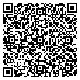 QR code with Rico Bakery contacts