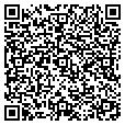 QR code with More For Less contacts