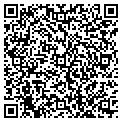 QR code with Timothy W Dean Pl contacts