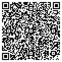 QR code with King Snake Records contacts