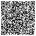 QR code with Surf Syndicate contacts