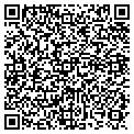QR code with Duval Bakery Products contacts