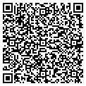 QR code with Tytan Floor Installations contacts