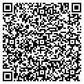 QR code with Collier Insurance Service Inc contacts