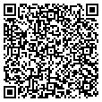 QR code with Smith2m LLC contacts