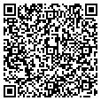 QR code with Doane Gary E contacts