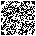 QR code with Shad Mike Ford Inc contacts