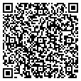 QR code with McAuliff Inc contacts