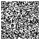 QR code with Eisenhower Elementary School contacts