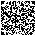 QR code with Design Collective Group contacts
